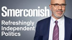 Image result for michael smerconish publicity shot high resolution